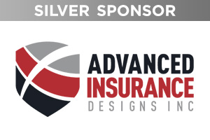 NSME Award Winner ADVANCEDINSURANCE