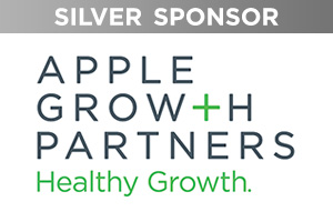 NSME Award Winner APPLE GROWTH