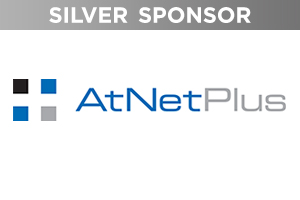 NSME Award Winner AtNetPlus