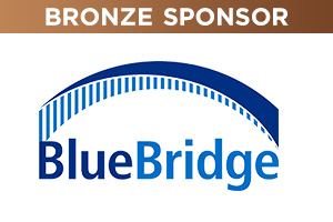NSME Award Winner BLUEBRIDGE2