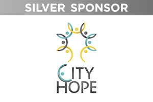 NSME Award Winner CityHope