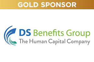 NSME Award Winner DS BENEFITS GROUP