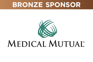 NSME Award Winner MEDICAL MUTUAL
