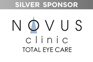 NSME Award Winner NOVUS