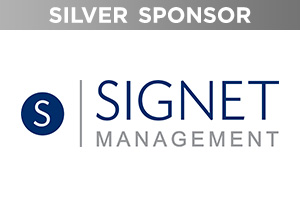 NSME Award Winner SIGNET
