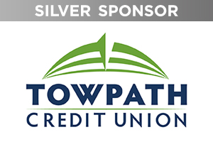 NSME Award Winner Towpath