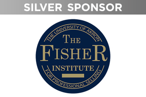 NSME Award Winner UofA Fisher