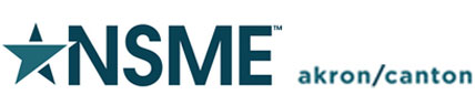 NSME National Sales Marketing Executives Association Akron Canton Alt
