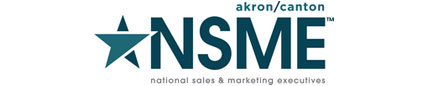 NSME National Sales Marketing Executives Association Akron Canton